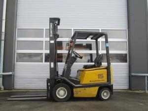 Gebruikte-heftruck-Yale-1.5-ton.JPG 1