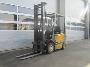 Gebruikte-heftruck-Yale-1.5-ton.JPG 3