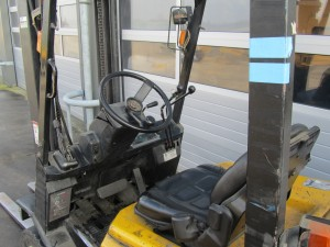 Gebruikte-heftruck-Yale-1.5-ton.JPG4