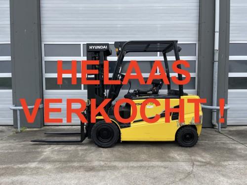 VERKOCHT www.gebruikteheftrucks.net-hyundai-35BH-9-35ton-3500kg-elektrische-heftruck-electric-forklift-Gabelstapler-Still-Jungheinrich-Doosan-Linde-CAT-quattro