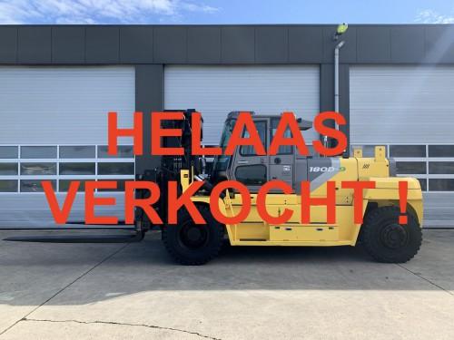verkocht www.gebruikteheftrucks.net-Hyundai-18ton-diesel-machine-Hyundai-180D-9-Hyster-Linde-Kalmar-SMV-konecranes-16ton-20ton-heavy-diesel-forklift-zwareheftruck-groteheftruck-heavyforklift (1)