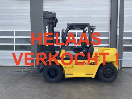 verkocht www.gebruikteheftrucks.net-Hyundai-HDF70-7S-diesel-machine-7-ton-forklift-gabelstapler-7000kg-heavy-zware-vorkheftruck-Hyster-Kalmar-SMV-Doosan-Linde1