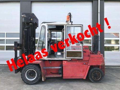 www.gebruikteheftrucks copy.nl Kalmar
