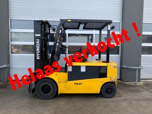 www.gebruikteheftrucks copy.nl LPG Hyundai verkocht