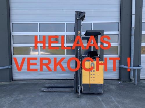 www.gebruikteheftrucks.net-Atlet-8DTfV8-gebruikte-reachtruck-1250kg-forklift-heftruck-