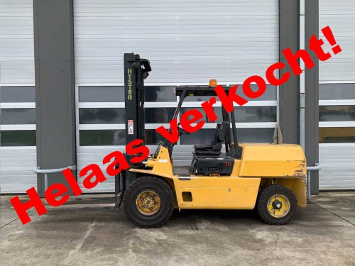 www.gebruikteheftrucks.net Hyster diesel machine verkocht copy