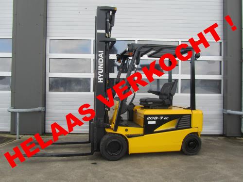 www.gebruikteheftrucks.net Hyundai 1 heftruck kopen vorkheftruck huren