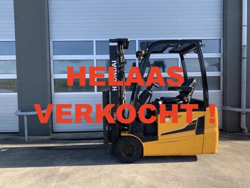 www.gebruikteheftrucks.net-Hyundai-18BT-9-demo-machine-heftruck-vorkheftruck (3)