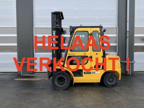 www.gebruikteheftrucks.net-Hyundai-30D-7E-diesel-vorkheftruck-heftruck-3-ton (1)