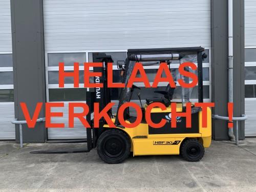 www.gebruikteheftrucks.net-Hyundai-HBF30-7-elektrische-heftruck-48volt-electric-forklift-still-linde-jungheinrich-clark-bt-toyota-caterpillar-vorkheftruck-cabine-zhe-VERKOCHT SOLD (1)