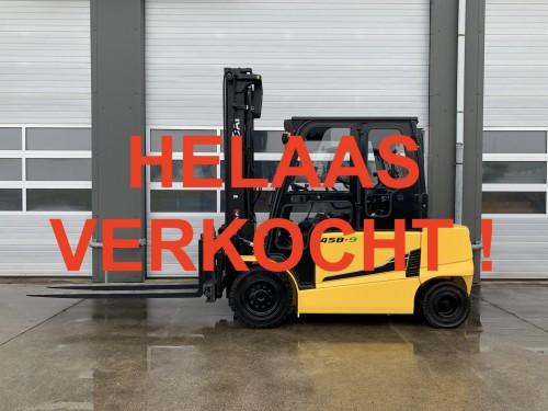 www.gebruikteheftrucks.net VERKOCHT Hyundai-45B-9-45-4.5-ton-elektrische-heftruck-vorkheftruck-clark-jungheinrich-still-linde-hyster-hyundai-elektrisch- (2)