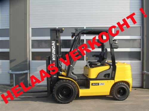 www.gebruikteheftrucks.net heftruck kopen vorkheftruck huren Hyundai