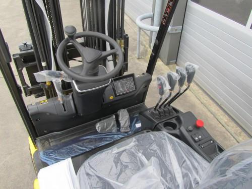 www.gebruikteheftrucks.net hyundai 20B-9 elektro heftruck vorkheftruck gebruikte nieuwe kopen huren leasen3