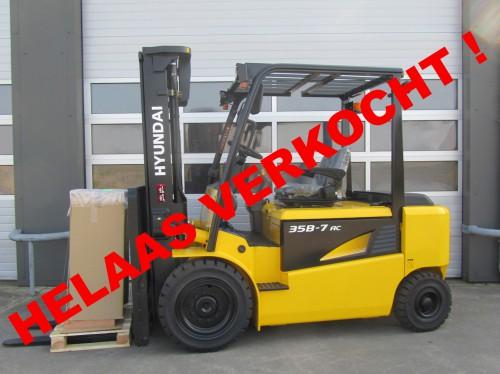 www.gebruikteheftrucks.net hyundai verkocht heftruck kopen vorkheftruck huren