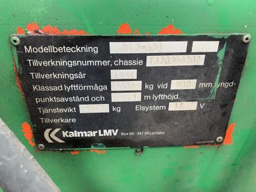 www.gebruikteheftrucks.net_Kalmar_7_ton_LPG_heftruck_GAS_Kalmar_GB_7-600_Hyster_Hyundai_Linde_SMV_LMV_3