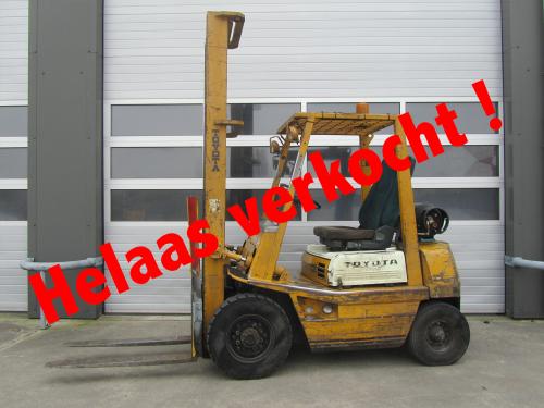 www.gebruikteheftrucks.nl Toyota gebruikte machine.jpg