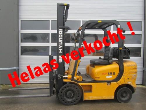 www.gebruikteheftrucks.nl hyundai HLF18-II helaas verkocht
