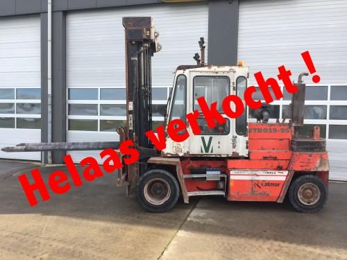 www.gebruikteheftrucks.nl kalmar 8 ton verkocht kopie