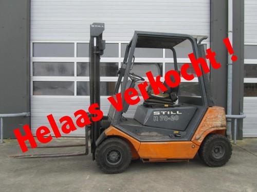 www.gebruikteheftrucks.nl still verkocht